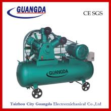 CE SGS 280L 10HP Belt Driven Air Compressor (HTA-100)