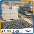 Yachao Carbon Steel stair tread 325/30/100 400x1000mm