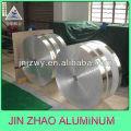 Bande d'aluminium revêtue 1060 H24