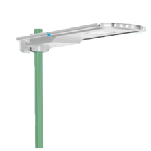BCT-OLF 15W Flat light 2.0 light control