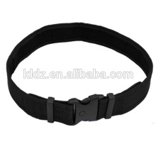 Police Belt Nylon Best Quality for Military