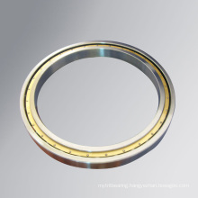 Deep Groove Ball Bearing with Copper Cage