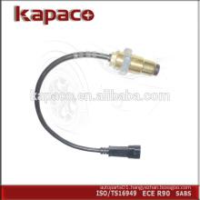 High quality car crankshaft position sensor 97281103 for Iveco