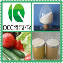 Производитель Pyrimethanil 98% TC, 40% SC, 40% WP (CAS NO.:53112-28-0)