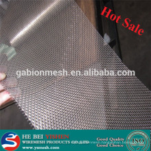 Hot sale stainless steel fine mesh wire for e cig atomizer China alibaba