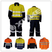 non toxic anti mosquito garments for mining workwear