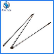 High Corrosion Hollow Hard Chrome Rod