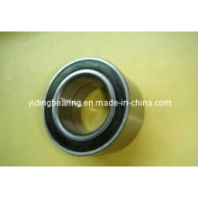 Front Wheel Bearing 30BWD07 Use for FIAT131-147
