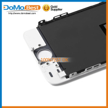 Original Grade AAA Display Assembly,electronic parts for iphone 5s