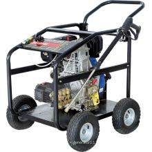 HHPW3200D Diesel Cleaning Machine High-Pressure Washer