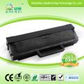 Compatible Toner for Samsung Scx3200 Laser Printer Toner