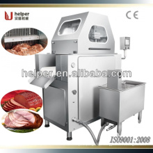 Brine injector machine for meat processing ZN-1180
