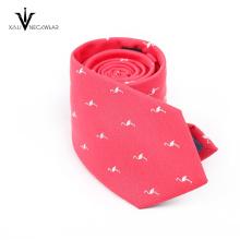 Mode-Accessoires Günstige Herrenmode Marke Krawatten Designs