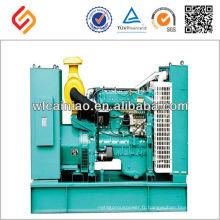 Styre série china haute capacité moteur diesel générateur