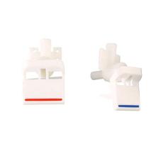 Favorable New Design Basin Tap Plastic Faucet Valve