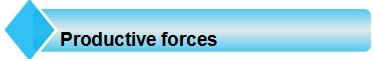 Productive Forces