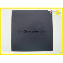 Doppelter glatter HDPE Geomembrane-Zwischenlage
