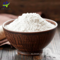 Beauty Care Raw Material Powder Pure Hyaluronic Acid