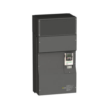 Schneider Electric ATV61HD90N4インバーター