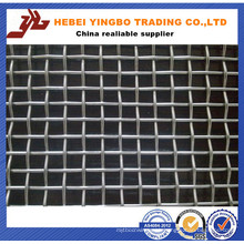 Bwg20-Bwg38 Hot Dipped Galvanized Square Wire Mesh (ISO9001: 2000 Factory)