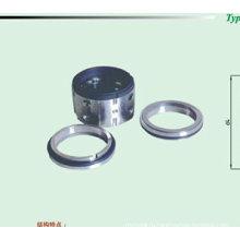 Неуравновешенность механическое уплотнение распространяется на насос водяной (HUU801)