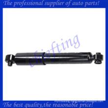 349087 55300-0X200 55300-0X000 55300-0X100 for hyundai i10 rear shock absorber