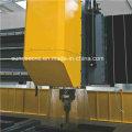 Hochgeschwindigkeits-CNC-Bohrmaschine für Rohrböden