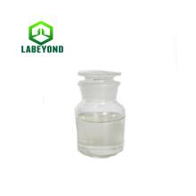 Glyoxal für pharmazeutische Zwischenprodukte cas 107-22-2
