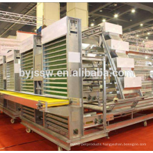 Poultry Farm Equipment Structures Machinery Suppliers in Thailand