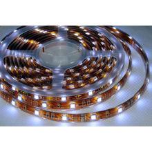 Bombilla LED 12V / 24V Tira de luces LED LED