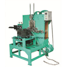 Automatische Ringkettenherstellungsmaschine (GT-CM-8)