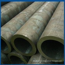 325 x 30 mm Q345B high quality seamless steel pipe made in China