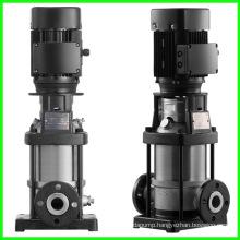 Pressurized Circulating Pump