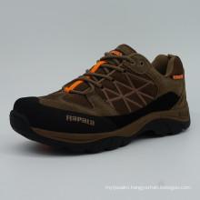 Men Hiking Shoes Trekking Shoes