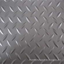 Diamond Anti Slip Rubber Mat