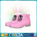 JX-932 CE Standard Steel Toecap Safety Boots