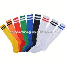 professionelle manufacAX-DXJ100 Heizöl oder elektrische Dual-Typ Socken Formmaschine Männer und Frauen Socken Strumpfhosen fest