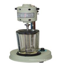 Tissue Triturator,Small Portable Lab Electric Homogenizer