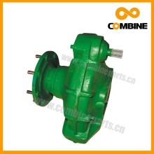 Combine Harvester Gear GM3484