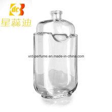 Buen precio personalizado botella de perfume de diseño de moda 65 ml