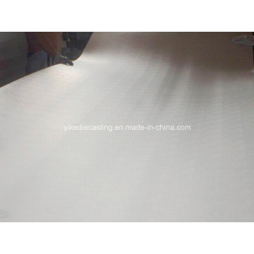 3.0mm PVC Soft Sheet Decoration Material