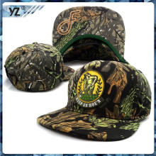 Hot selling embroider Snapback cap classics Snapback hat with low price