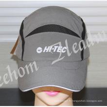 Casquette Mesh Mesh de sport de golf (LTR15011)