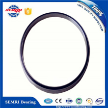 Deep Groove Ball Thin Section Bearing (6800ZZ) with High Speed