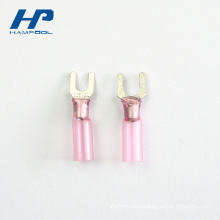 Waterproof Pvc Heat Shrink Insulated Auto Terminal Set
