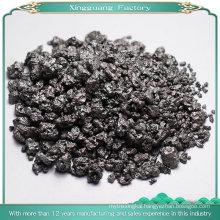 Graphitized Petroleum Coke GPC Graphite Powder