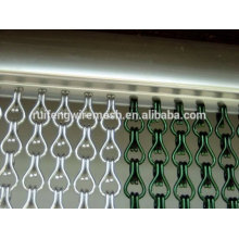 Aluminum Link Chain for Decorate