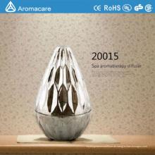 Beste Qualität Mini Glas Ultraschall Aroma Luftbefeuchter