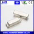 N52 Блок неодимовый магнит