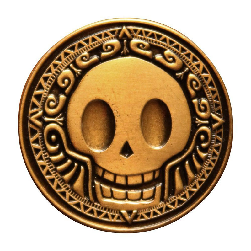 Pirate Coin